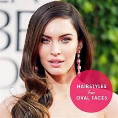 frisuren ovales gesicht locken hairstyles for oval faces hair extensions hair