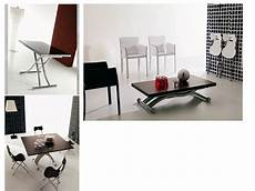 tavoli per salotto divani tino mariani complementi d arredo in