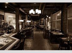 Lento Restaurant Rochester NY 14607 USA   Dinner Place