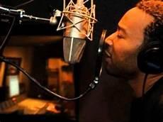 John Legend Andre 3000 Green Light Official Video John Legend Ft Andre 3000 Green Light Youtube