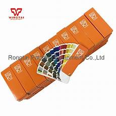 Buy Ral Color Chart Aliexpress Com Buy Ral K7 Original Germany Ral Color