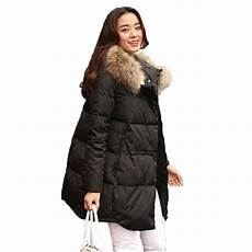 coats for winter sale sale 2016 winter coats jackets fur collar