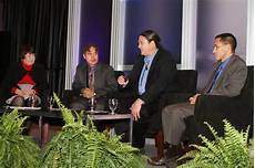 Speech At The Closing Session Of Hcs2018 Apha Annual Meeting Blog November 2013