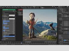 11 Best Animation Software of 2021 (Free, 2D, and 3D)