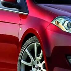 noleggio auto porto di genova autonoleggiami noleggio auto genova noleggio furgoni