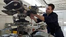 Aircraft Technician Occupational Video Aircraft Maintenance Engineer