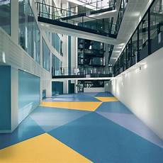 Flooring Solutions We Offer A Broad Range Of Commercial Flooring Solutions To