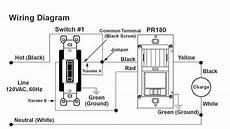 Motion Sensor Light Switch Wiring Diagram Zenith Motion Sensor Wiring Diagram Is One Example