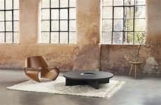Interior Design Influencers The Interior Design Influencers Australian Design Review