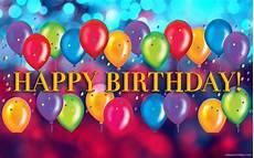 Make Happy Birthday Banner Online Free Blog Happy Birthday Banner