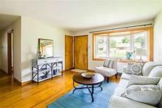 home interiors in chennai home interior design services - Home Interiors