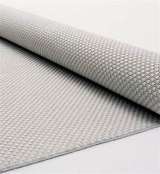 tappeti in polipropilene tappeto per esterno mat lenti tomassini