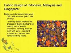 Southeast Asian Designs Southeast Asian Arts