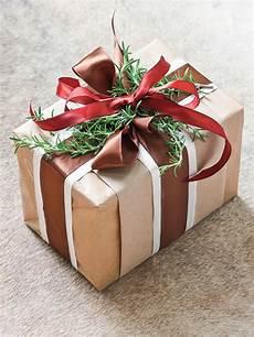 weihnachtsgeschenke verpacken 45 umwerfende vorschl 228 ge