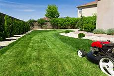 Yard Mowing Service Lawn Maintenance Services Lawn Mowing Amp More