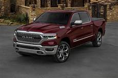 2019 dodge ram 10 questions about the 2019 ram 1500 with ram jim