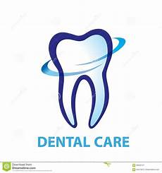 Dentistry Logo Design Health Dent Logo Design Vector Cosmetic Dental Dentistry