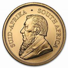 Gold Coin Prices Chart Gold Coin Price Comparison Buy Gold Krugerrand