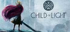 Light Child Project Custom Steam Icons For Grid View Page 54 Neogaf