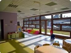 Daycare Design Layout Daycare Design Daycare Com
