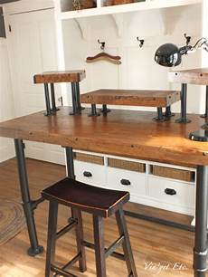 6 diy standing desks you can build notsitting