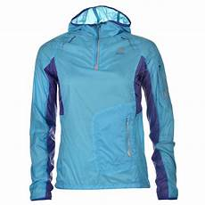 coats running karrimor womens xlite lightweight running jacket