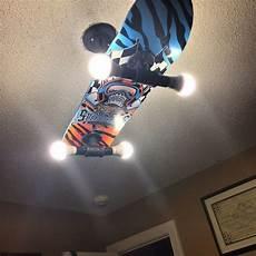 Skateboard Truck Light Fixture Skateboard Light Fixture For Sale In Raleigh Nc Offerup