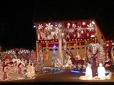 Christmas Lights Pepper Drive El Cajon Christmas Lights Pepper Drive El Cajon Christmas Lights