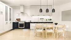 tiled kitchen floors ideas 4 modern kitchen tiles designs with pros and cons for the
