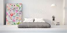 quadro per da letto quadri da letto su misura della parete myloview it