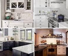 modern kitchen tile backsplash ideas backsplash tile designs ideas in the modern kitchen for 2020