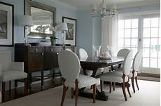 dining room buffet ideas dining room buffet decorating ideas and pictures for