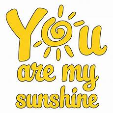 you are my and t
