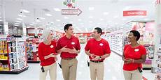 Target Flow Team Member Job Description Target S Hiring 100 000 Team Members For The Holiday