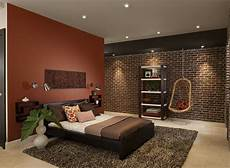 Colorful Bedroom Ideas Bedroom Color Ideas Choosing Right Relaxing Color For