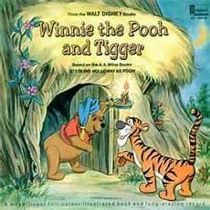 Winnie Pooh Malvorlagen Mp3 Various Winnie The Pooh And Tigger Mp3 Flac Free