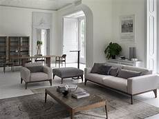 refresh your living room trio of comfy modern sofas from