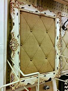fabric crafts frames diy ideas inspirations from hobby lobby crafts i want