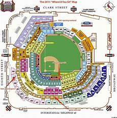 Minute Park Seating Chart With Rows And Seat Numbers Houston Astros Depth Chart Or 37 Lovely Astros Seating
