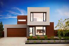 Minimalist Home Minimalist Modern Home Designs House Designs