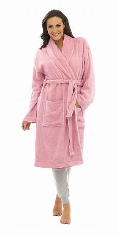wemons house coats mens 100 cotton towelling bath robe dressing gown