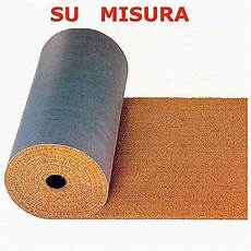 zerbino esterno zerbino cocco tappeto esterno vendita su misura precisa al