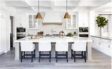 how to hang pendant lighting kitchen island - Kitchen Island Pendants