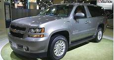 2020 chevy blazer k 5 2020 chevy k5 blazer price interior engine buickchevy