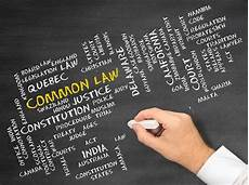 Common Law Vs Civil Law Civil Law Vs Common Law Matthew Gould Criminal Trial Lawyer