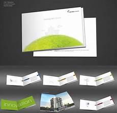 Brochures For Real Estate 30 Real Estate Brochure Designs For Inspiration Hative