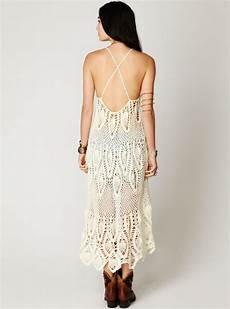 designer crochet dress pattern wedding dress