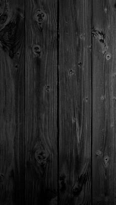 wood wallpaper iphone пин от пользователя danielle furio на доске iphone