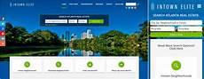 Real Real Designer Directory Responsive Real Estate Website Design A Diy Project