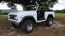 2020 ford bronco with removable top 2020 bronco will go retro with with removable doors and